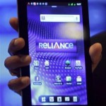 Huge Reduction In Reliance 3G Plans Rate By RCom