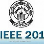 Get The Name Wise Result Of AIEEE 2012