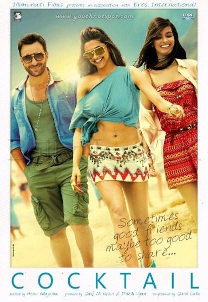 Deepika-Padukone-Cocktail-Movie-poster