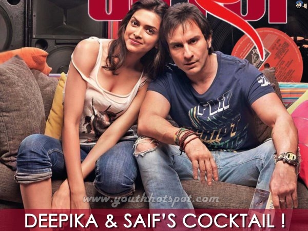 Deepika-and-saif-in-cocktail1