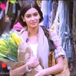 Hot & Sizzling Pictures Of Diana Penty From Cocktail