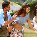 Tumhi Ho Bandhu – Official Video From Movie COCKTAIL Released