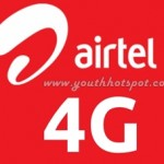 Airtel 4G Coming To Delhi and Mumbai