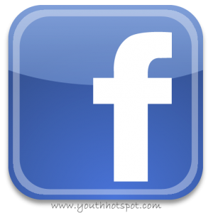 Update Your Facebook Status 'via' Any Device You Want