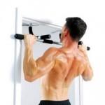 gym-workout-routine