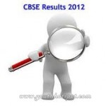 CBSE Class 10th Results On 24th May, 2012