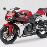 Honda CBR600RR Release Date, Specification, Features, and Other Details