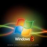 4771-windows8