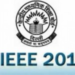 Check Your AIEEE 2012 Answer Sheets Online