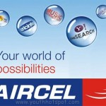 New Trick To Use Free GPRS On Your Aircel Prepaid