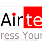 Trick To Send Free SMS For Airtel Users
