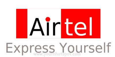 send free sms from airtel