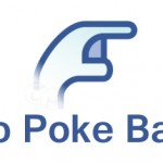 Auto Poke Back All Your Friends On Facebook