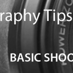 Photography-Tips800x300_BasicTips