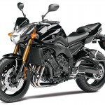 All New Yamaha FZ 250 – Specifications And Price