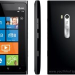 New Nokia Lumia 900 – Specifications and Price
