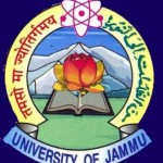 jammu-university-m-phil-in-english