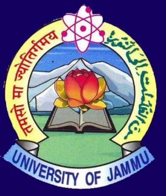 jammu-university-m-phil-in-english