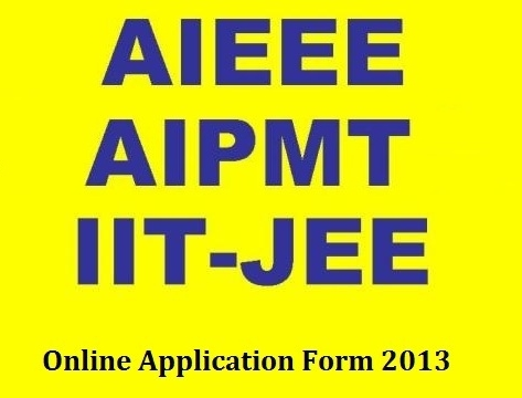 1320946574_278636520_1-Pictures-of--AIEEE-IIT-JEE-2013-AIPMT-2013-Training-by-Diligent-Academy-in-Bangalore