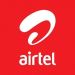 How to Get Free Airtel Recharge of Rs.100 India Mobile Numbers