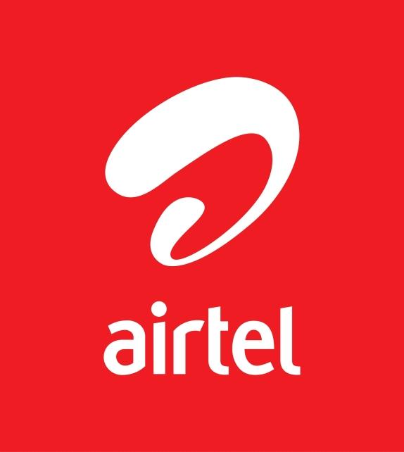 3G-Logo-Mobile