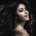 Hot Pictures, Wallpapers and Stills of Ileana D'Cruz