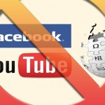 facebook , youtube banned in jammu