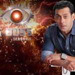 bigg boss,bigg boss 6,bigg boss season 6,bigg boss season 6 contestants list,salman khan,tv shows