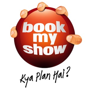 Book-My-Show1