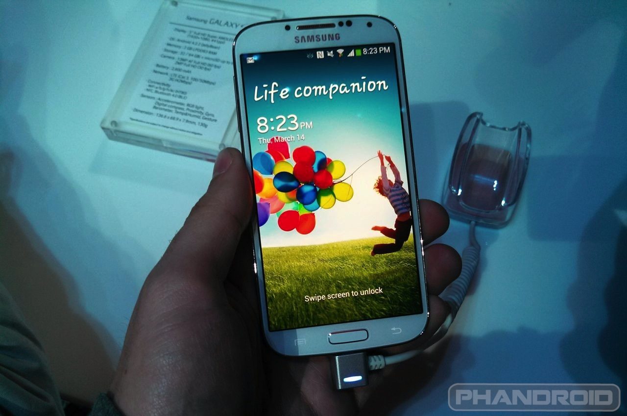 samsung galaxy s4 , pictures , images ,
