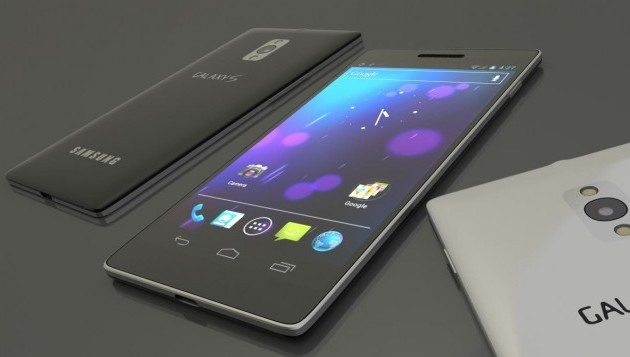 samsung galaxy s4 , pictures , images , release date