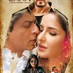 SRK In Jab Tak Hai Jaan | HD Wallpapers, Poster & Pictures