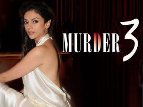 Murder 3 , Murder 3 release date , Murder 3 stills , Murder 3 poster