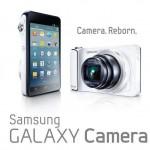 Samsung galaxy camera pics , Samsung galaxy camera specs , Samsung galaxy camera price , Samsung galaxy camera featyres