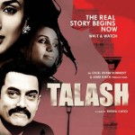 talaash official trailer