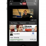 youtube-iphone-app