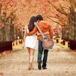 HEER – Third Song From Jab Tak Hai Jaan | Leaked Lyrics