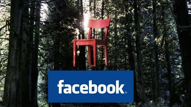 facebook_chair