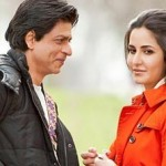 Official Full Video & Lyrics – Saans Song | Jab Tak Hai Jaan