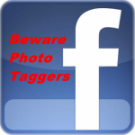 Beware Photo Taggers : Facebook Converting Profiles into Pages !