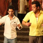 Official Tracklist Dabangg 2 – List Of All Official Songs