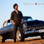 KHARKU Full Song, Back to Basics , Diljit Dosanjh , Full HD Video