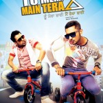 Tu Mera 22 Main Tera 22 – Honey Singh Movie | HD Picture & Official Trailer
