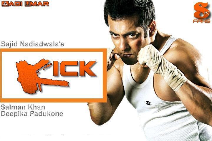 Kick , 2013 , salman khan , Kick salman khan , Upcoming movie , Salman Khan in Kick