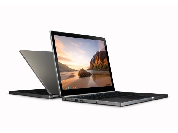 Chromebook Pixel , Google Chromebook Pixel , Chromebook Pixel Price India , Chromebook Pixel Pictures