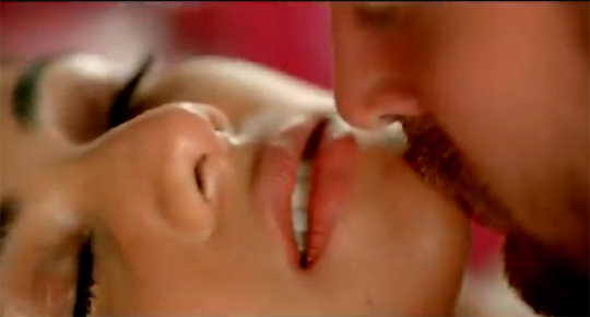 neil-sonal hot scene kissing ma