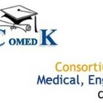COMEDK 2013 Application Form, Exam Dates & Notifications