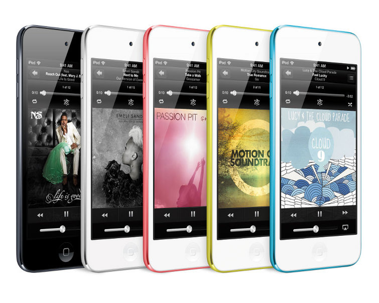 iPhone 5S , iPhone 5S colors , iPhone 5S new colour