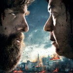 FIRST LOOK – Official Poster Hangover 3