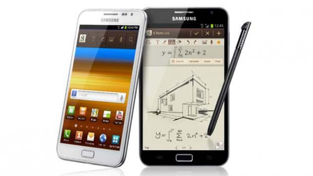 Samsung, Galaxy Note 3 , Official , Picture, image